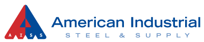 American Industrial Steel & Supply